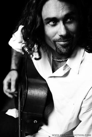 Tony guitar.jpg