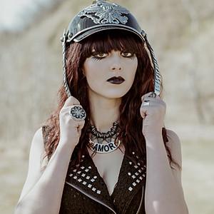 British Punk Invasion - Breanne Marie Photography