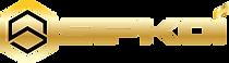 Sipkoi Logo - Home