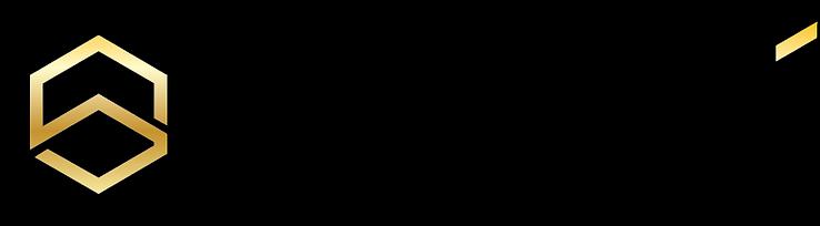 Sipkoi Logo Banner