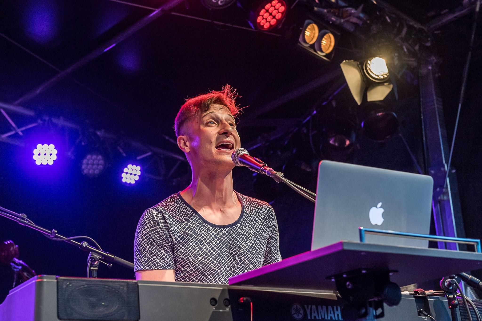Luzernerfest 2017