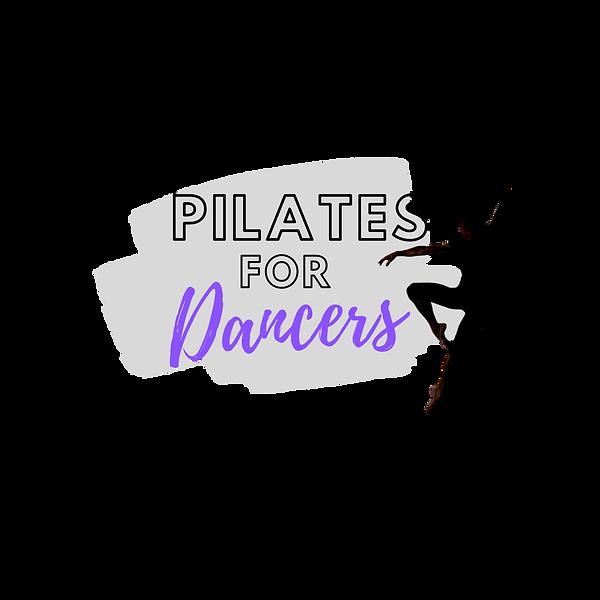 Pilates for Dancers LOGO-3.png