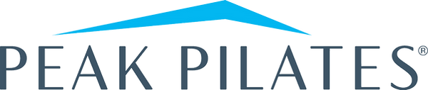 New_PeakPilates_RGB_HR_edited.png