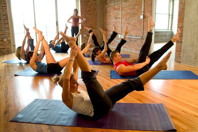 Peak Pilates Mat 2.jpg