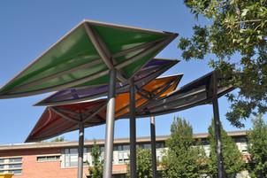 Cory Elementary - Denver, Colorado
