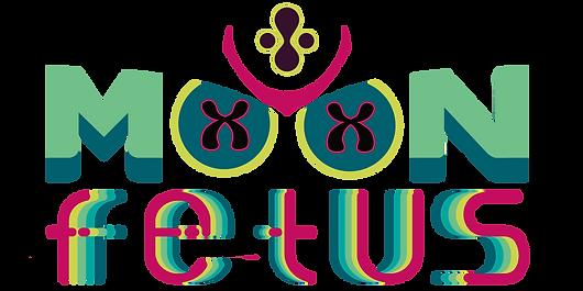 MOON fetus - Logo- Eye Fill.png