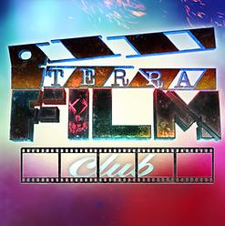 Film_Squad.png