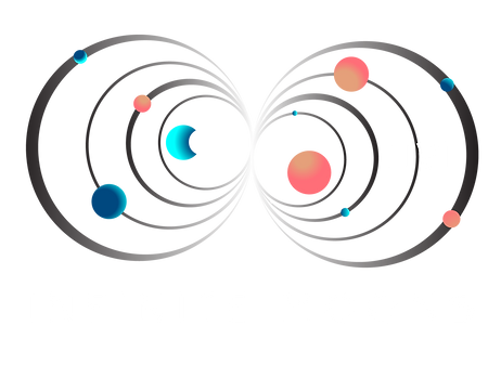 Infinite Logo M1.png