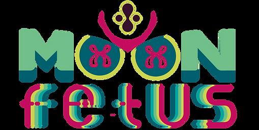 MOON fetus - Logo- Eye Empty.png