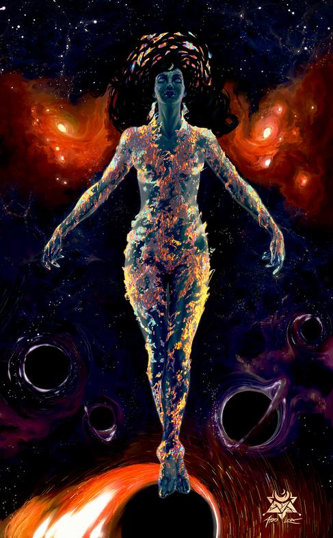 Ocean-of-Connections_AldoLuna.png