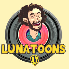 Lunatoons.jpg