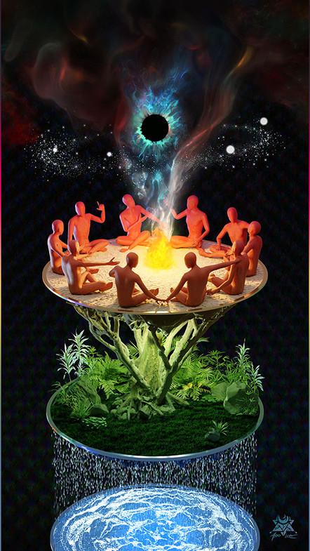 Unifying-Universe.jpg