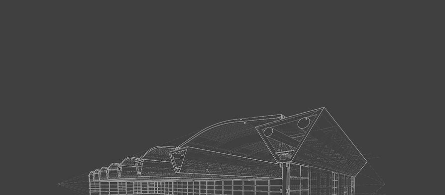 Multiuformity-Background.jpg