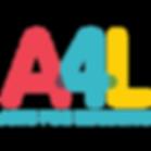 client_id_145016_logo_1536788107.8927.pn