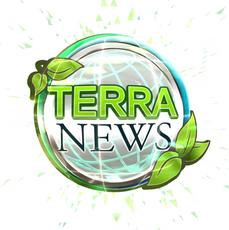 TERRA_NEWS.png