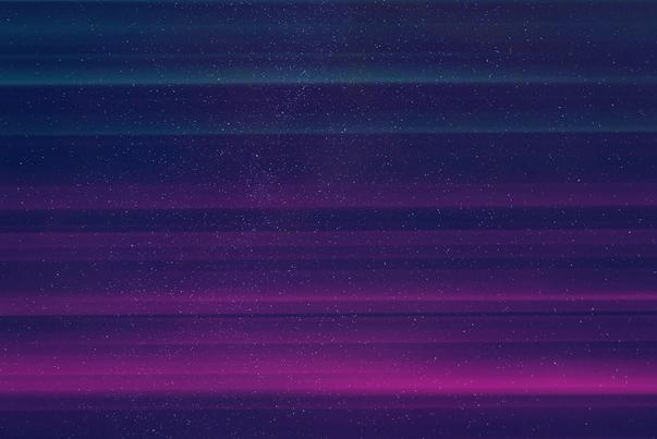 Stars-BG.png