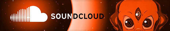 MOONY-SoundCloud-WEB.jpg