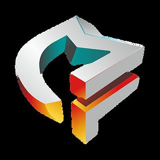 Multiformity LLC Logo