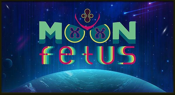 MOON fetus Splash.jpg