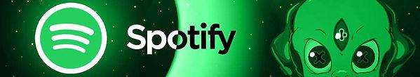 MOONY-Spotify-WEB.jpg