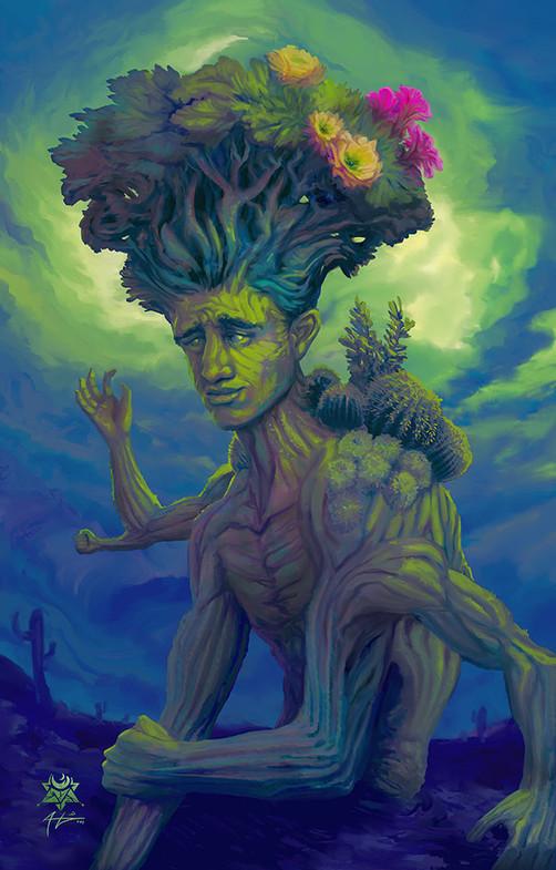 Aldo_InfiniteMOONs--Cactus-Jake-W.jpg