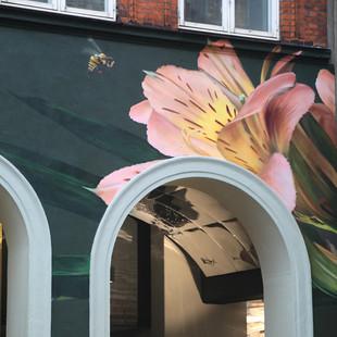 Detail_facade