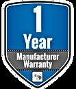 warranty for DEE.png