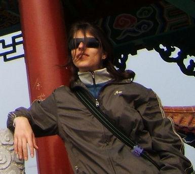 Foto perfil 3_edited.jpg