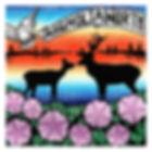 album-art-kens-repro-scan (7)-lo-res.jpg