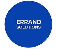 Errand Solutions logo partial.JPG