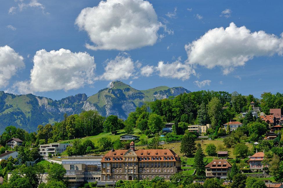 marcus-ganahl-Schule in Feldkirch.jpg