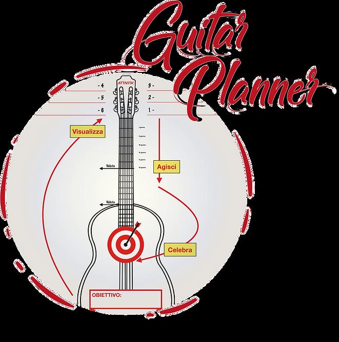 guitar b.png