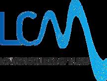 LCME_logo.png