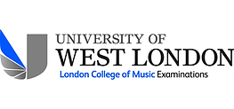 college-of-musicfi.fw_.png