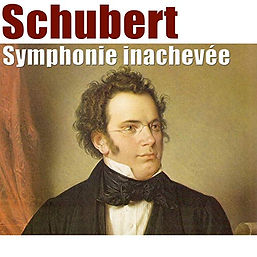 symphonie_inachevée.jpg