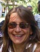 Véronique PROUTEAU - timbales