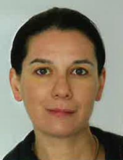 Emmanuelle TESSIER - violon