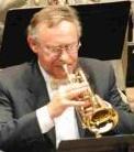 Hervé HUSSON - trompette