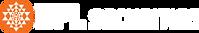 iifl-logo-30-09-2020.png