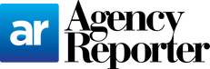 AR-Final-logo-01_new.png