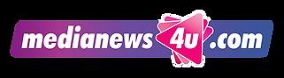 MediaNews4U.png