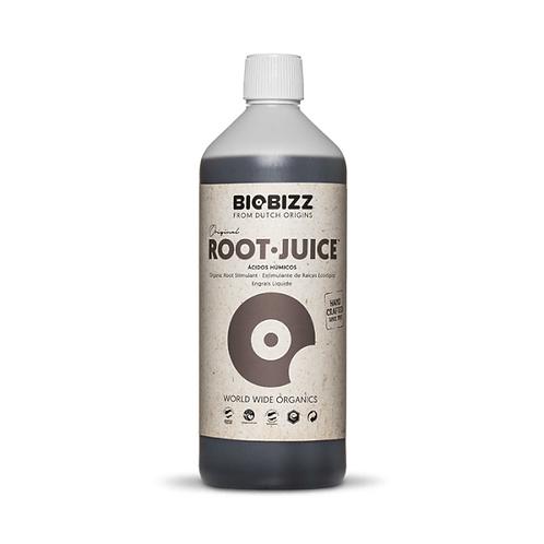 500ml BioBizz Root Juice