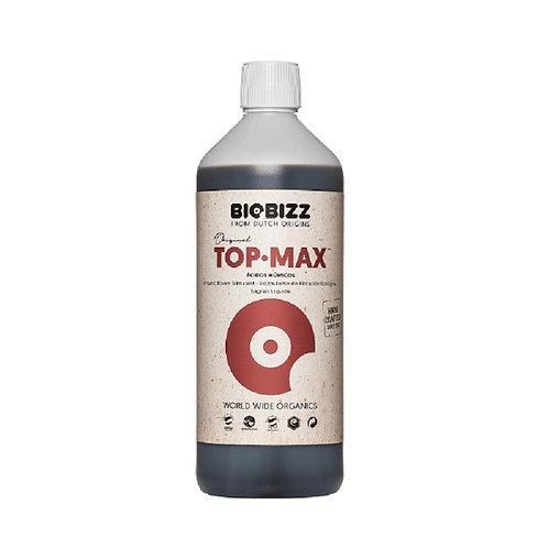 500ml BioBizz Top Max
