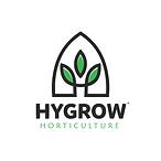 HyGrow.png