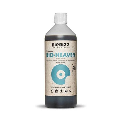 500ml BioBizz Bio Heaven