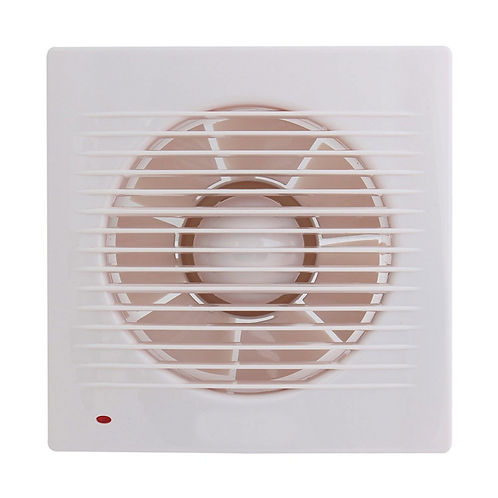 Wall Extractor 5 Inch Fan