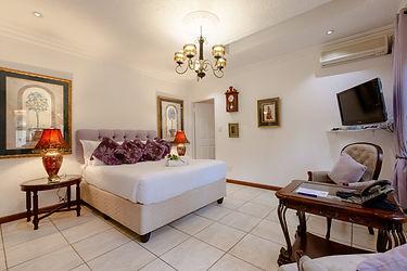 Villa Simmone_InteriorShoot_Jess Sterk P