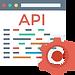 API Sourcing
