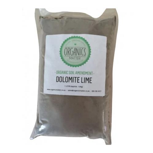 Dolomite Lime 1L