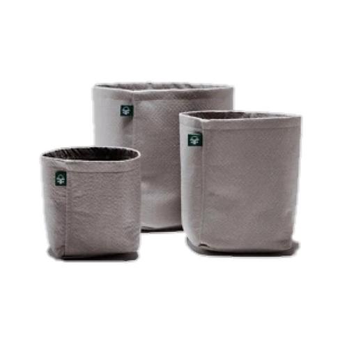 Freedom Farm Fabric Pots